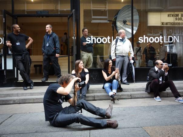 shootldn3-604x453